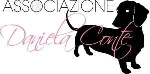 Associazione Daniela Conte
