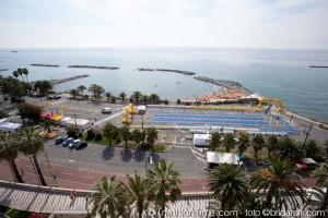 Sanremo-4