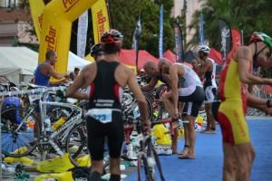 Triathlon 020 (Large)