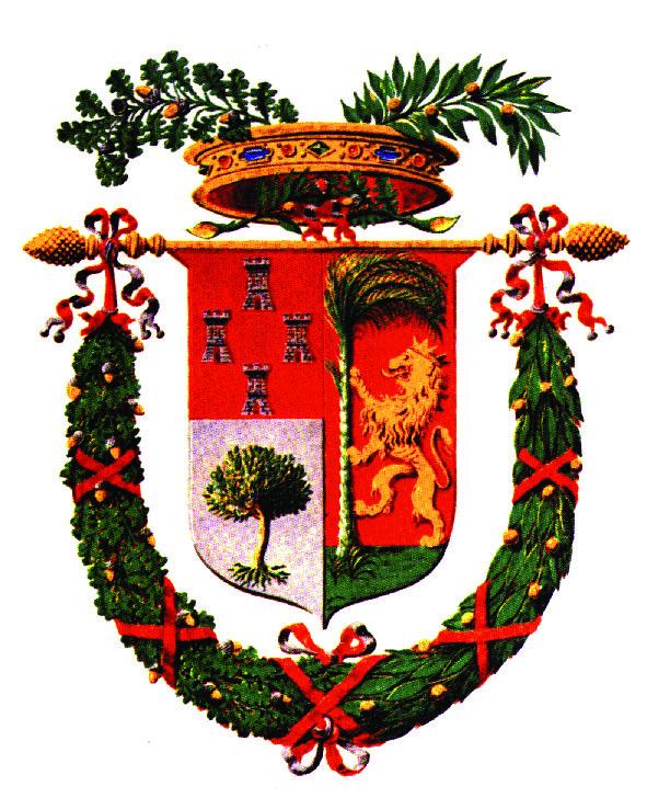 Provincia di Imperia