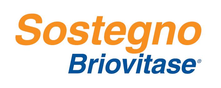logo Briovitase Sostegno